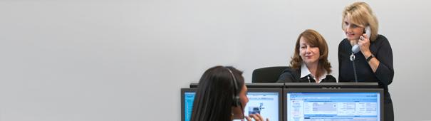 Abbott Labs Salaries in Dallas-Fort Worth, TX | Glassdoor